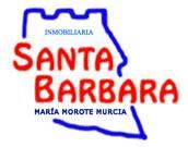 Inmobiliaria Santa Bárbara